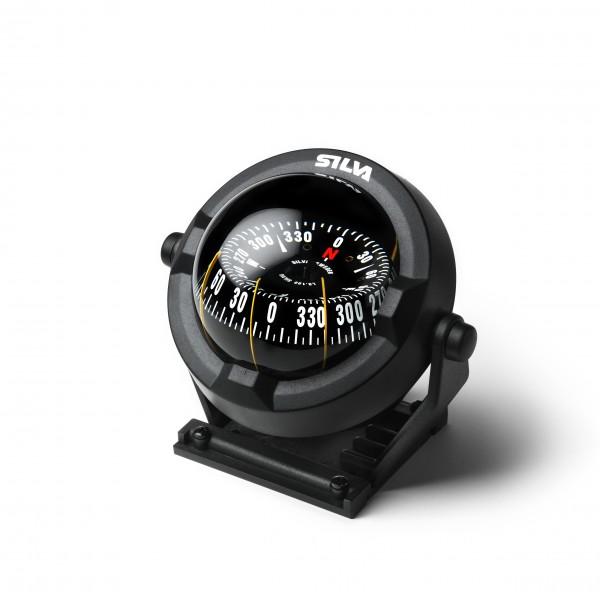 Garmin Silva Kompass 70NBC abnehmbar /& beleuchtet 100NBC